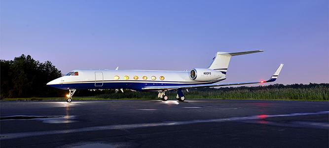 Gulfstream Gv For Sale